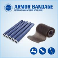 China Manufacturer of Wrap Tape for Cable Joint Connection Cold shrinkable Cable Accessories wholesale