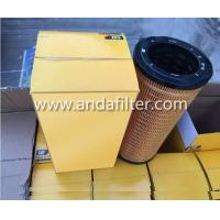 China High Quality Oil filter For CAT 1R-0722 wholesale
