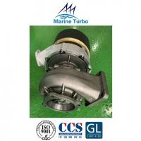 China T -IHI / T- RH133 Marine Turbocharger TC Complete in Automotive And Industrial Engines wholesale