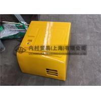 China Sheet Metal Stamping,tools kit for construction machines wholesale