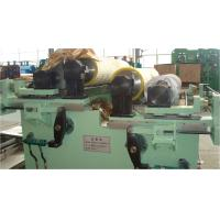 China Color coating line coaters wholesale