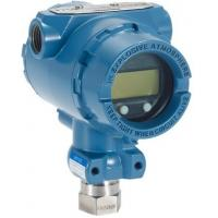 China Rosemount Absolute and Gage pressure transmitter 2088 wholesale