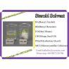 China Steroid Solvent Polyethylene Glycol (PEG) PEG 400 / PEG 600 CAS No 25322-68-3 wholesale