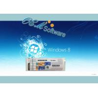 China Fast Delivery Computer Product Key , Lifetime Guarantee Windows 8 Product Key For Pc wholesale