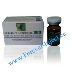 China Germany Liposrabil 303+ | fat burning | Germany Liposrabil 303 + online shopping wholesale
