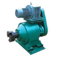 China Double Reduction Gearbox Fire Transmission Gearbox Rate Speed Reducer For Chain Grate Boiler wholesale