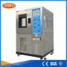 China -70~200 Deg C Constant Temperature Humidity Environmental Test Chamber wholesale