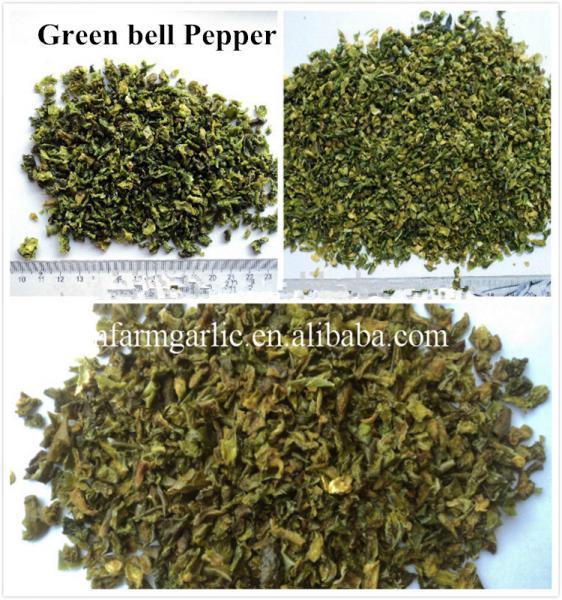 green bell pepper .jpg
