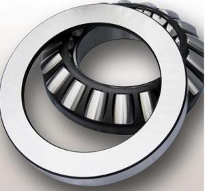 China Thrust Spherical Roller Bearing 29360 YA3 M wholesale