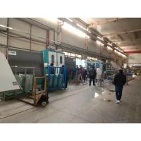 China Fully Automatically Spacer Bending Machine , Glass Bending Equipment wholesale