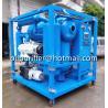 China transformer oil filtration machine specifications,transformer oil purification machine, Fr3 Oil Purifier Manufacturer wholesale