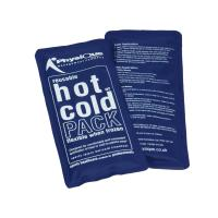 China Reusable Heat Pack wholesale