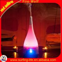 China Aroma Diffuser Ultrasonic Aroma Diffuser Factory Outlet Aroma Diffuser Manufactures&Suppliers wholesale