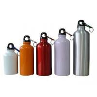 China 350ml-750ml Sports Bottle on sale