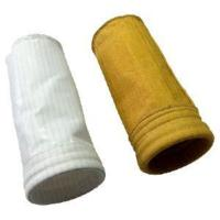 China PTFE Dust Filter Bags wholesale