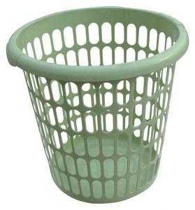 China Round Dustbin wholesale