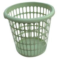 Buy cheap Round Dustbin from wholesalers