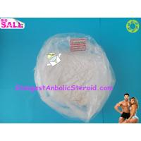 China Anblic Steroid Bulking Cycle Testosterone Enanthate Powder 315-37-7 Test E For BodyBuilding wholesale