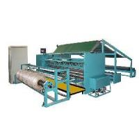 China Fibre Stitch Bonding Machine (BS1-V) wholesale