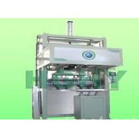 China Reciprocating Pulp Molding Machine (Egg Tray) on sale