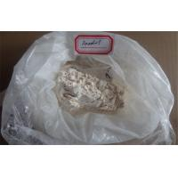China 434-07-1 Fast Muscle Growth Steroids of Oxymetholone Anadrol Powder on sale