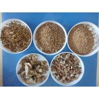 China Agriculture, horticulture, cultivation and expansion of 1-3mm 2-4mm vermiculite with various specifications wholesale