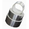 China Aluminum Foil Fiberglass Tape / Foil-Glass Cloth Tape for Duct (AFRT7, AFRT18) wholesale
