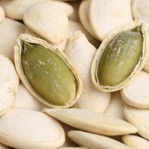 China Pumpkin Seed Extract, 4:1 TLC, edible and medicinal Ingredient, Shaanxi Yongyuan Bio-Tech, Chinese manufacturer wholesale