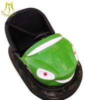 China Hansel outdoor playground bumper cars carnival equipment for sale buy car from china on sale