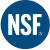 China Kaiping NSF certification wholesale