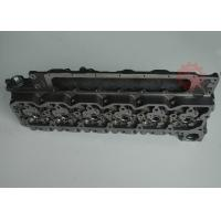 China 6 Cylinder Engine Cylinder Head 5282703 3977225 For Heavy Truck Parts wholesale
