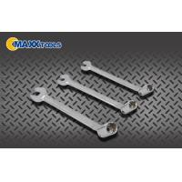 China Multi Functional 40cr Steel Mirror Finish Gear Ratchet Wrench Set For Machinery wholesale