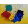 China Acrylic Sheets wholesale