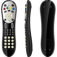 China Multi Manual Language Bluetooth Remote Control  Flexible Learning Replication Function wholesale