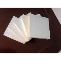China EPS Sandwich Partition Wall Board Heat Insulation For Residential Walls wholesale
