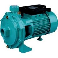 China 3HP High Output  Multistage Centrifugal Pump For Vegetable Farm , 150L/Min Max Flow wholesale
