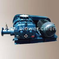 China RR Series Roots Blower wholesale