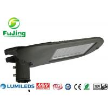 China Pure White 100W LED Street Light Fixtures , High Lumen LED Street Light 2700 - 6500K wholesale