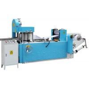 Buy cheap ZH-XCJ-IV Air Suction Dispenser Napkin Folding Machine from wholesalers