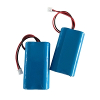 China MSDS Rechargeable 18650 2500mAh Li Ion 3.7 V Battery wholesale