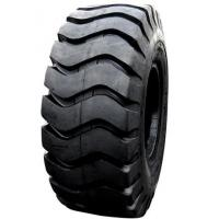 China OTR Tyre/ Tire,  E3/ L3,  Mining Tyre,  Loader Tyre 17.5-25,  20.5-25,  23.5-25,  26.5-25,  29.5-25,  29.5-29 wholesale