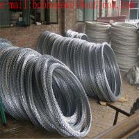 China concertina fence/buy razor wire/razor wire suppliers/razor wire installation/razor barbed wire for sale/concertina coil wholesale