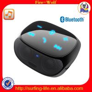 China high quality mini bluetooth mp3 speaker on sales on sale