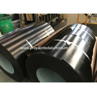 China 0.23mm Thickness Galvanized Steel GI Used For Washing Machines wholesale