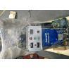 China Automobile Polyurethane Spray Machine Pneumatic Commuting Control 15m Heated Hose wholesale