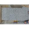 China Big Holes Lava Stone Tiles wholesale
