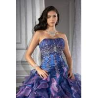 China Sexy Quinceanera Dresses wholesale