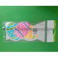 China Treat bags wholesale