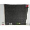 China Asphalt Reinforcement Non Woven Geotextile Fabric / Geotextile Cloth 25*25 40*40 50*50 wholesale