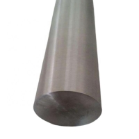 China Dia 30mm SUS329 Alloy Steel Round Bar A276 UNS S31254 wholesale